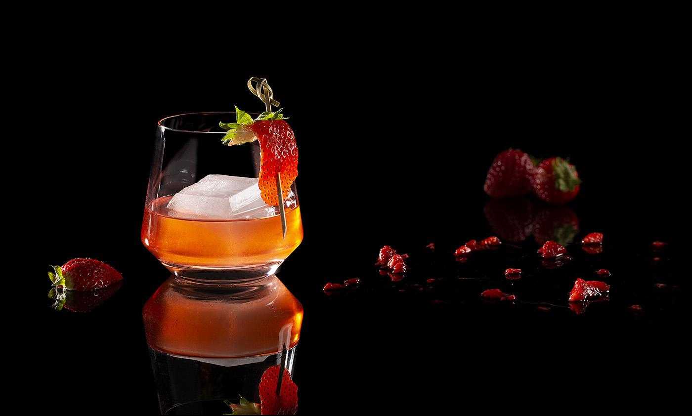 SW_Negroni_Strawberry_Sabin_Orr_1400