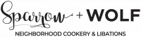 SW_Logo_Horz_Tag_850